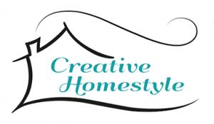Creative Homestyle - Windows, Doors & Roofs in UPVC, Aluminium & Wood