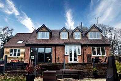 door-and-window-replacement-worcestershire