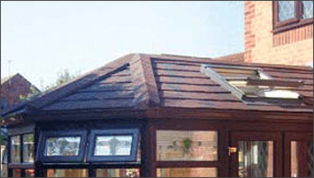 gardian-warm-roofs-worcestershire