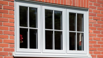 new-replacement-upvc-windows-worcestershire