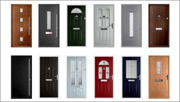 replacement-doors-worcestershire